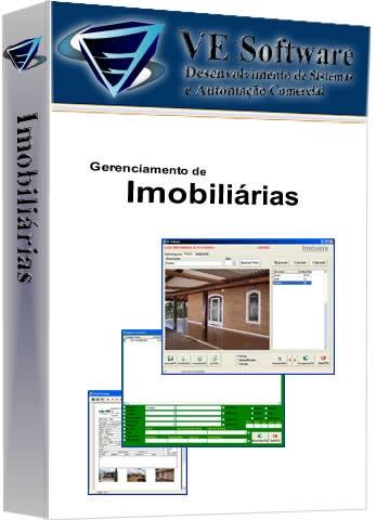 Gerencia Imóveis - Simples -  VENDA IMOVEIS.NET