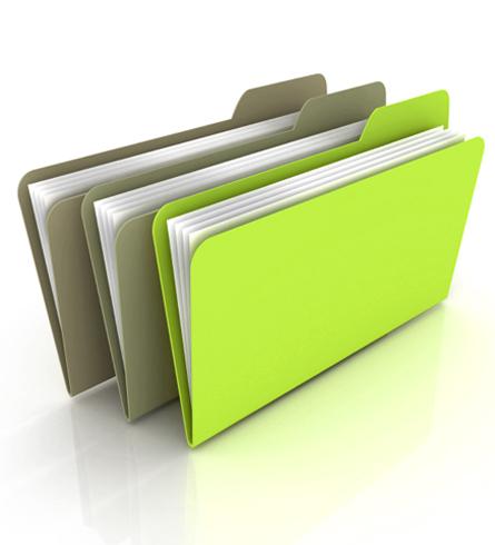Documentos para abrir uma empresa -  VE SOFTWARE