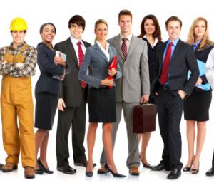 Comprovante de ponto é segurança para o trabalhador -  VE SOFTWARE